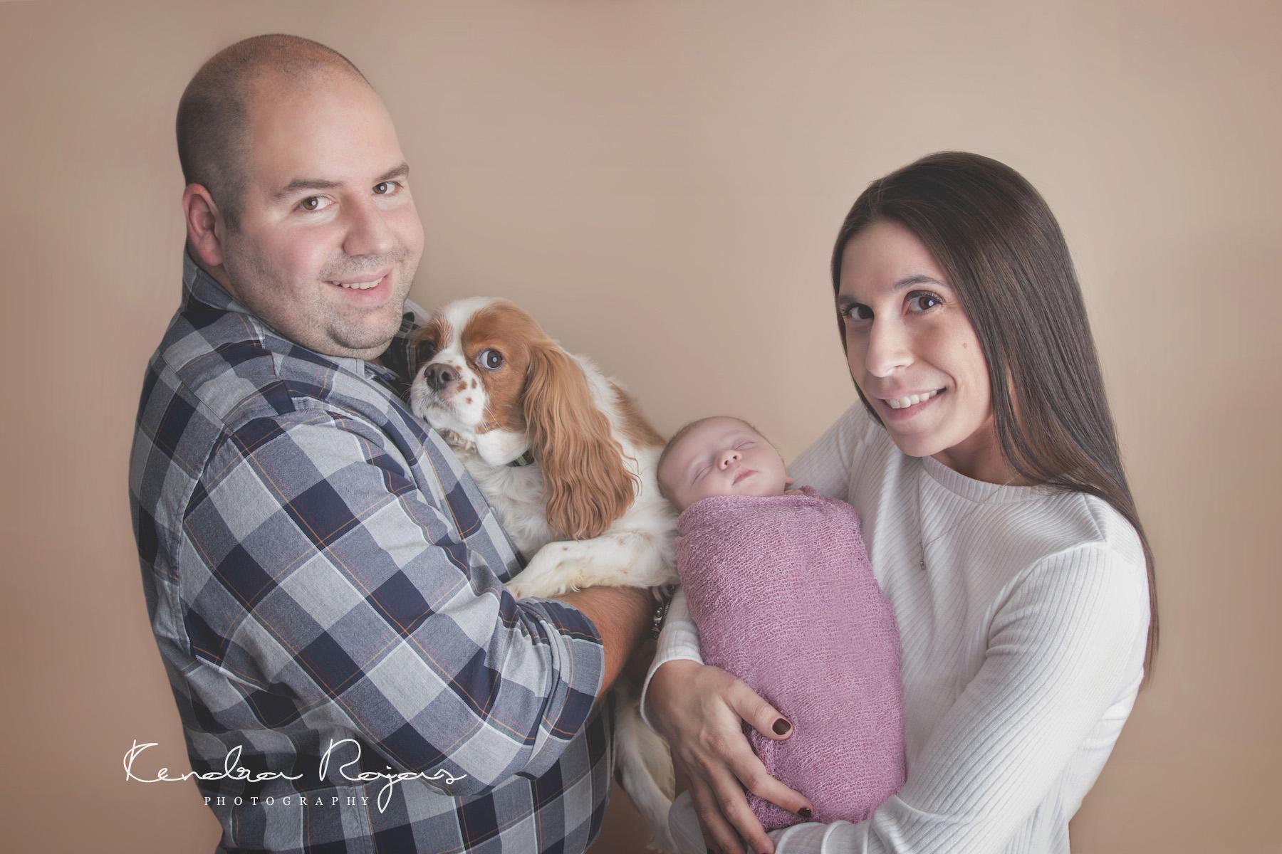 Newborn_Charlotte 112216_28_LOW_Social.jpg