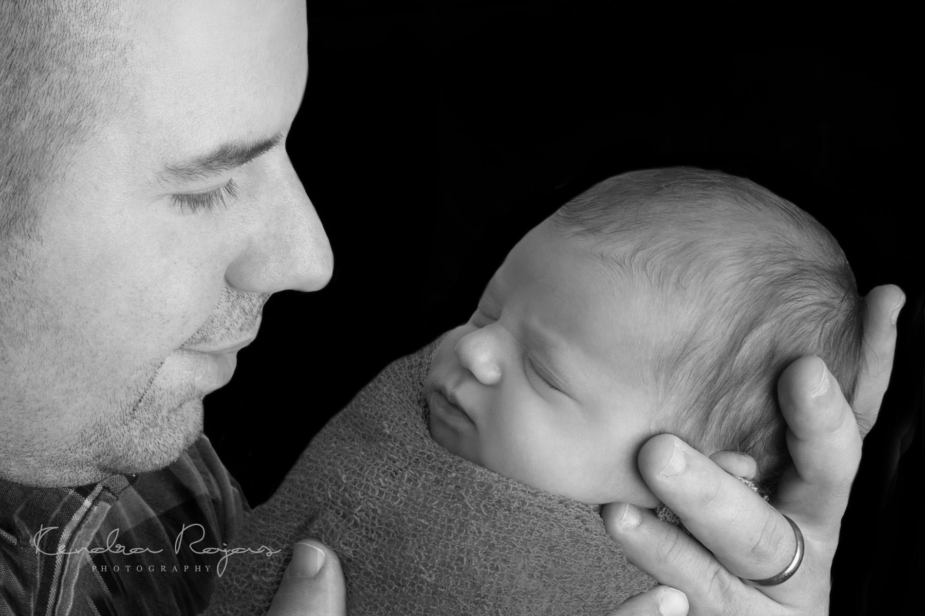 Newborn_Charlotte 112216_31_LOW_Social.jpg