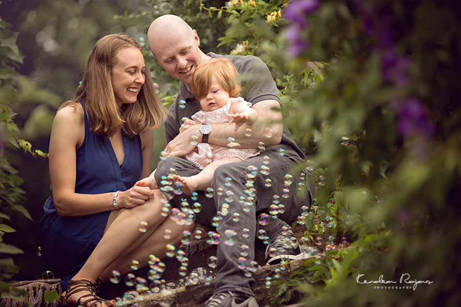 Fairfield County CT Baby Photographer_Scheele_01.jpg