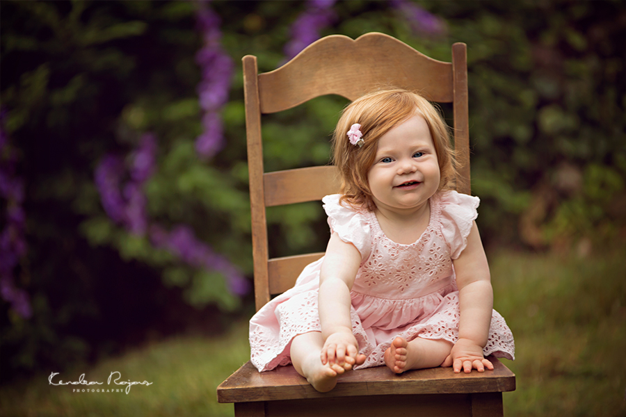 Fairfield County CT Baby Photographer_Scheele_02.jpg