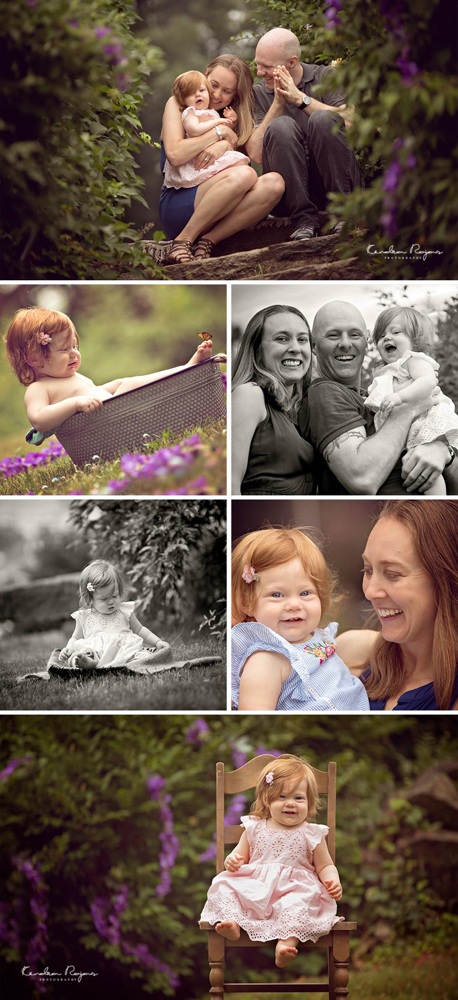 Fairfield County CT Baby Photographer_Scheele_03.jpg