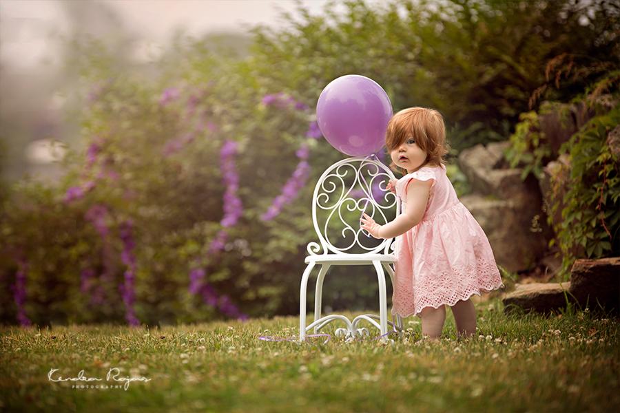 Fairfield County CT Baby Photographer_Scheele_04.jpg