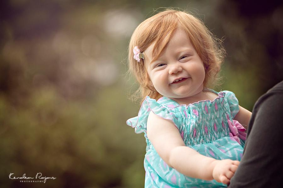 Fairfield County CT Baby Photographer_Scheele_05.jpg