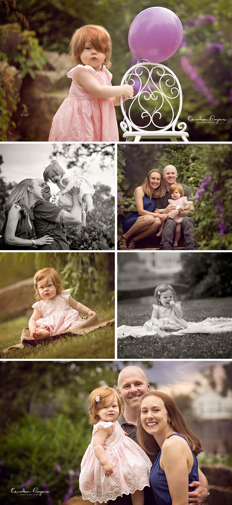 Fairfield County CT Baby Photographer_Scheele_06.jpg