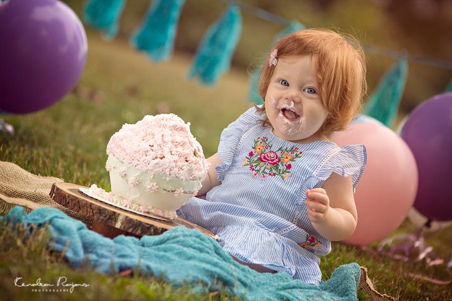 Fairfield County CT Baby Photographer_Scheele_08.jpg