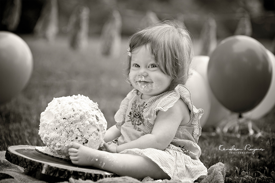 Fairfield County CT Baby Photographer_Scheele_10.jpg
