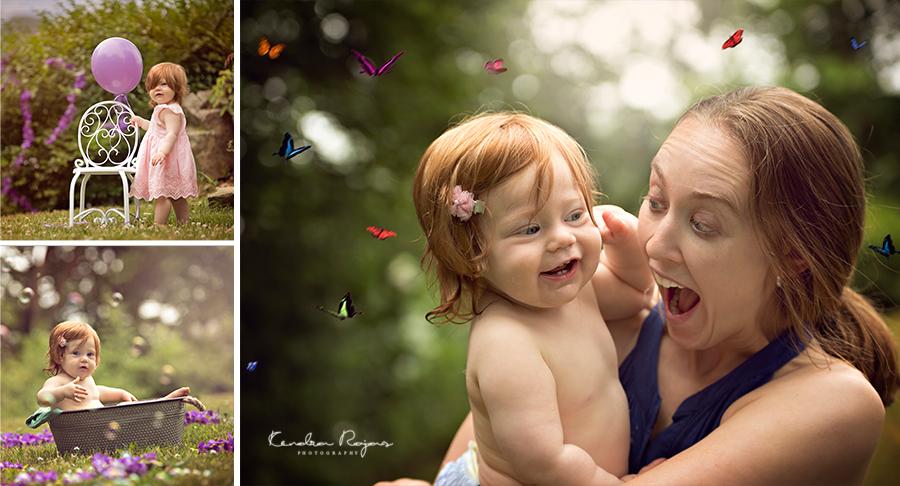 Fairfield County CT Baby Photographer_Scheele_11.jpg
