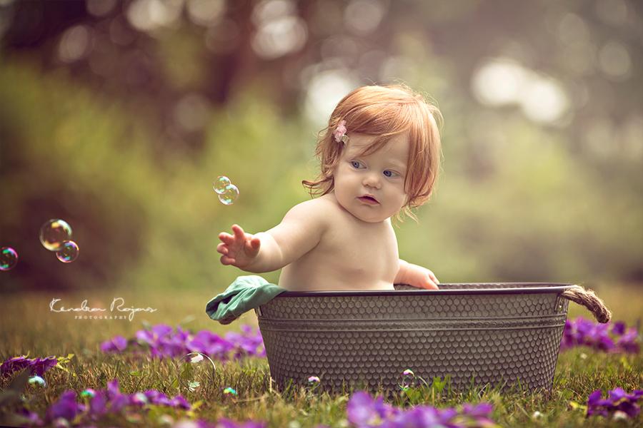 Fairfield County CT Baby Photographer_Scheele_12.jpg