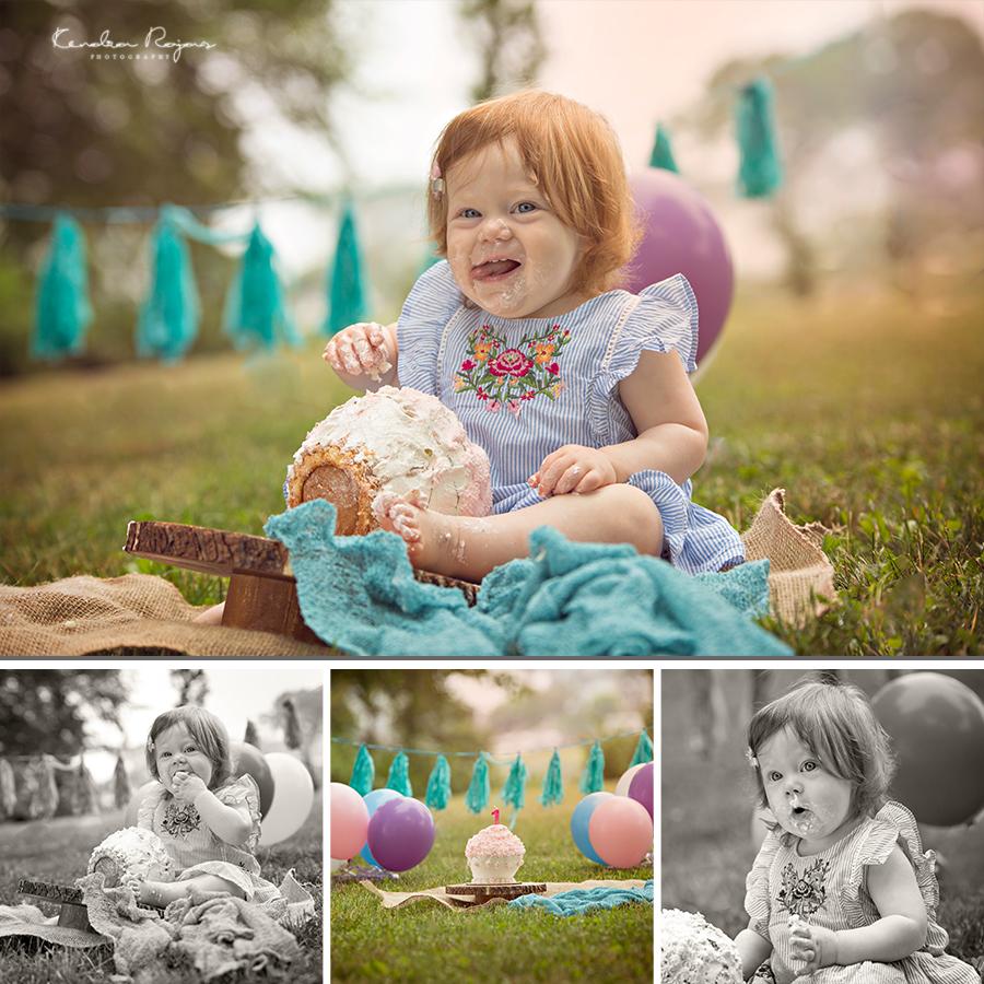 Fairfield County CT Baby Photographer_Scheele_09.jpg