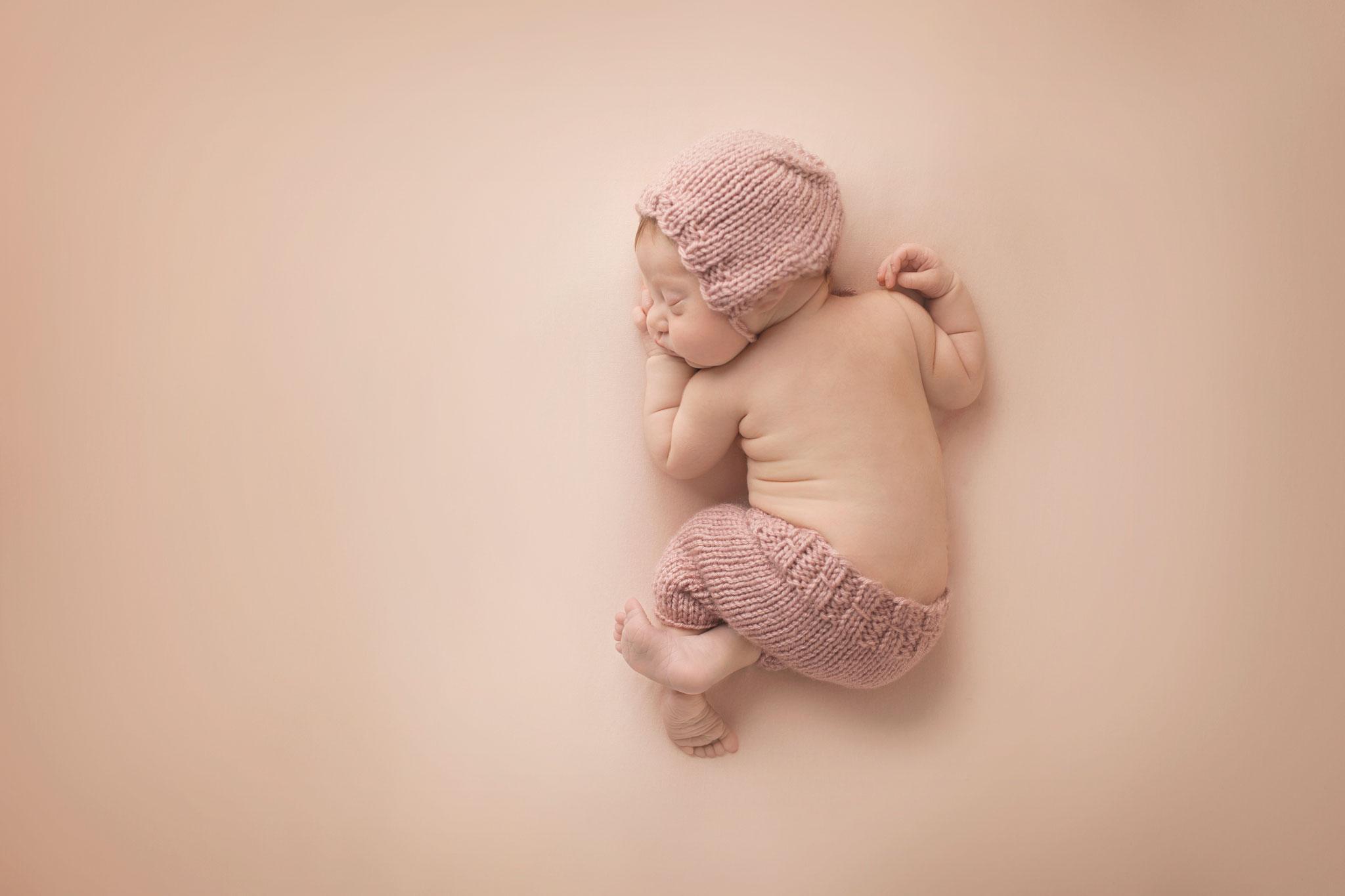 Baby-Scheele_03.jpg