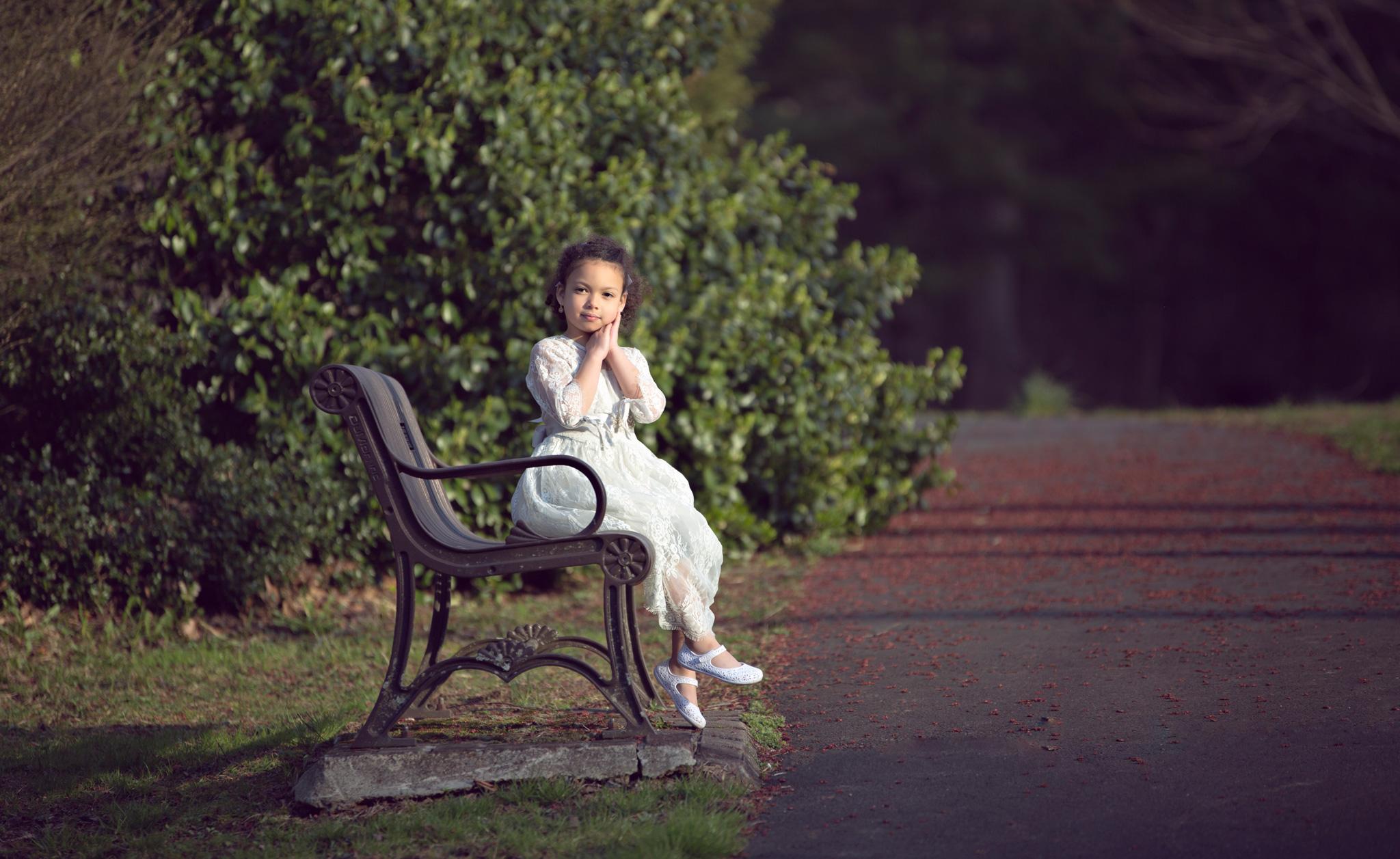 Shelton CT Children Photography Kendra Rojas Photography 01