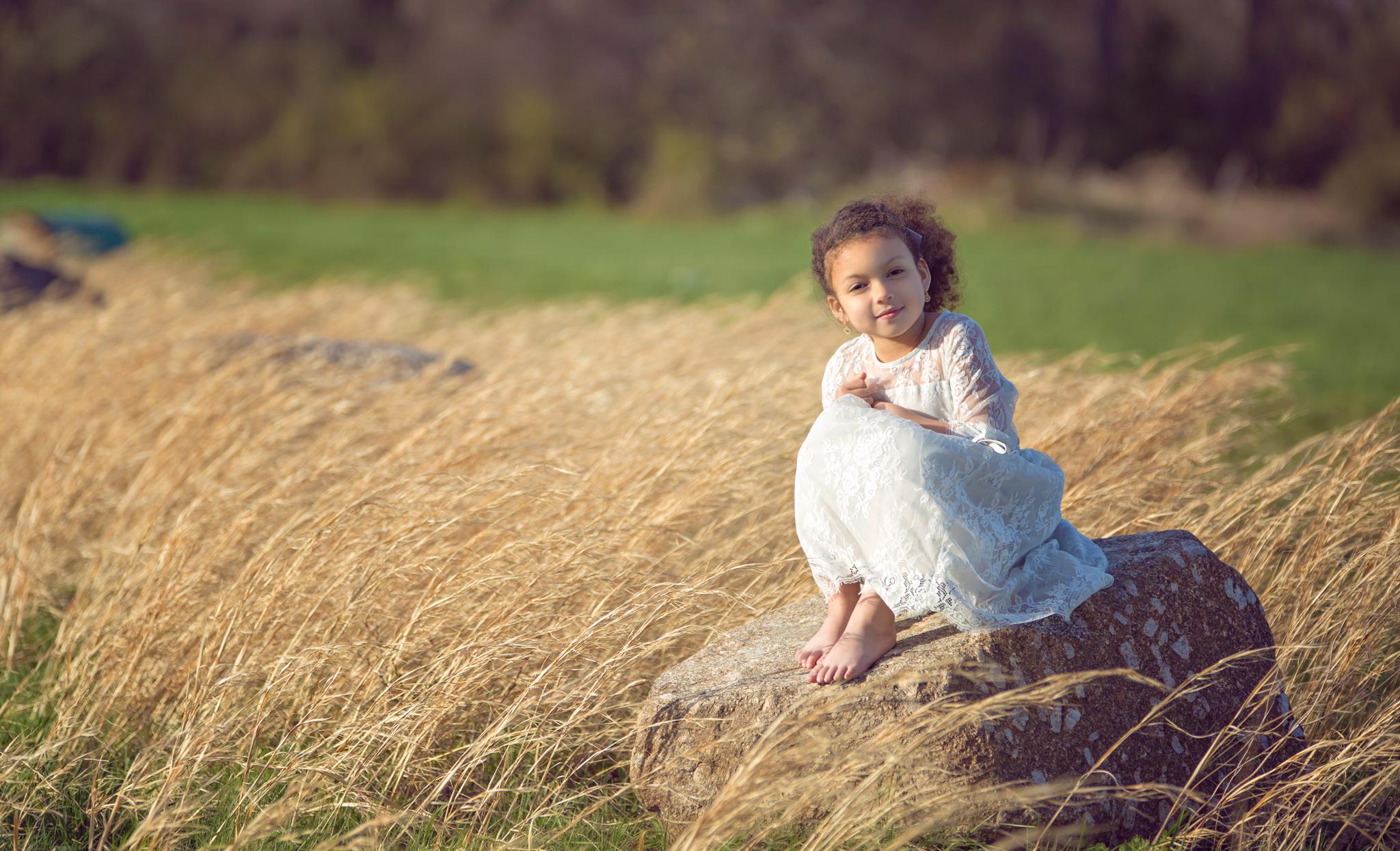 Shelton CT Children Photography Kendra Rojas Photography 02