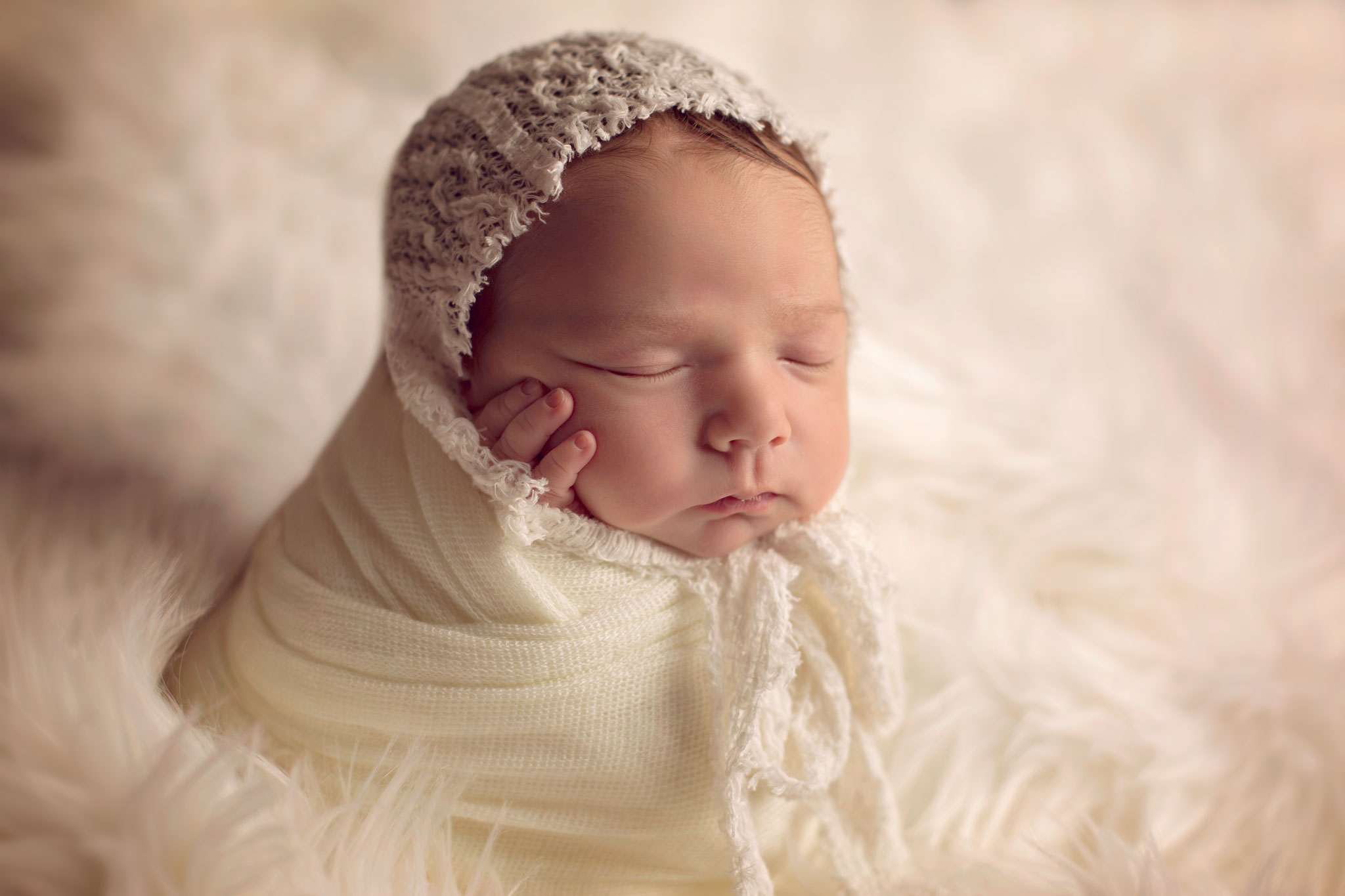 newborn-photographer-ct.jpg
