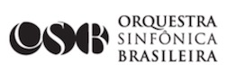 OSB_logo.jpg