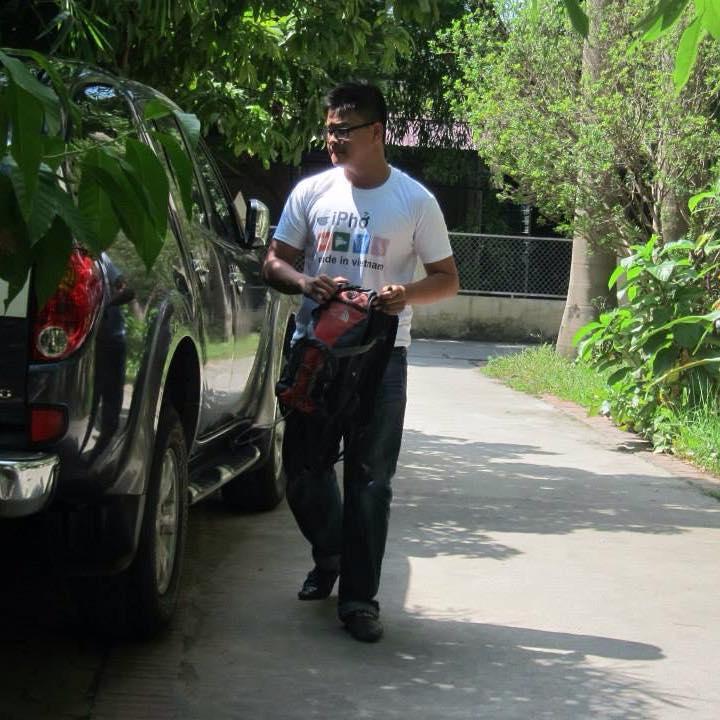 Quang Dang Minh YAT.jpg