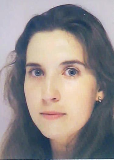Stephanie David EC.jpg