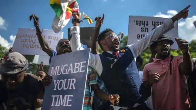 zimbabwe-win.jpeg