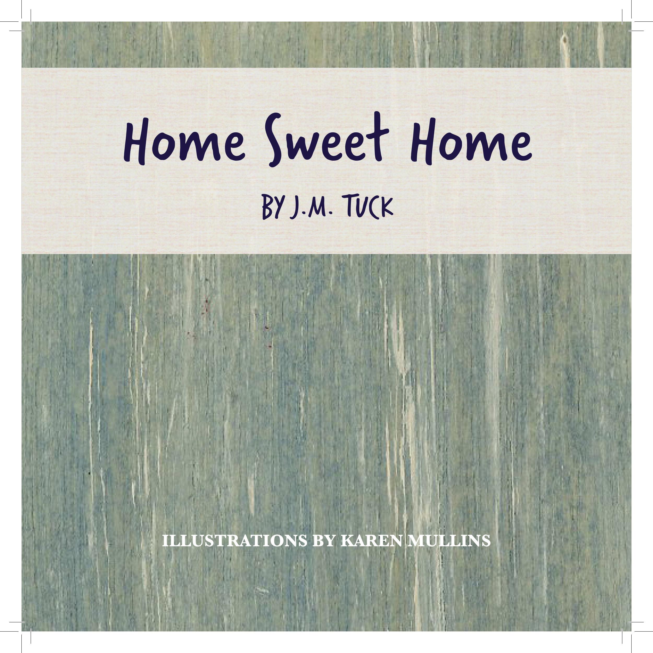 Home Sweet Home Cover.jpg