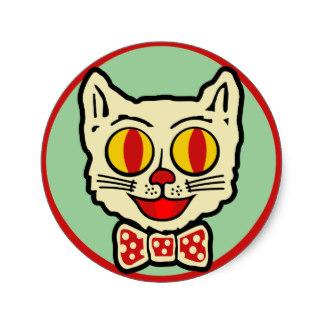 1940s_vintage_cat_design_classic_round_sticker-r18e6f5d5baa2496594673af5c5d3d94b_v9waf_8byvr_324.jpg