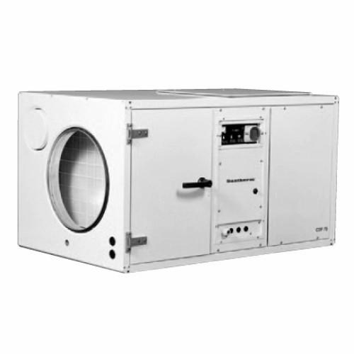Dantherm CDP Dehumidifiers