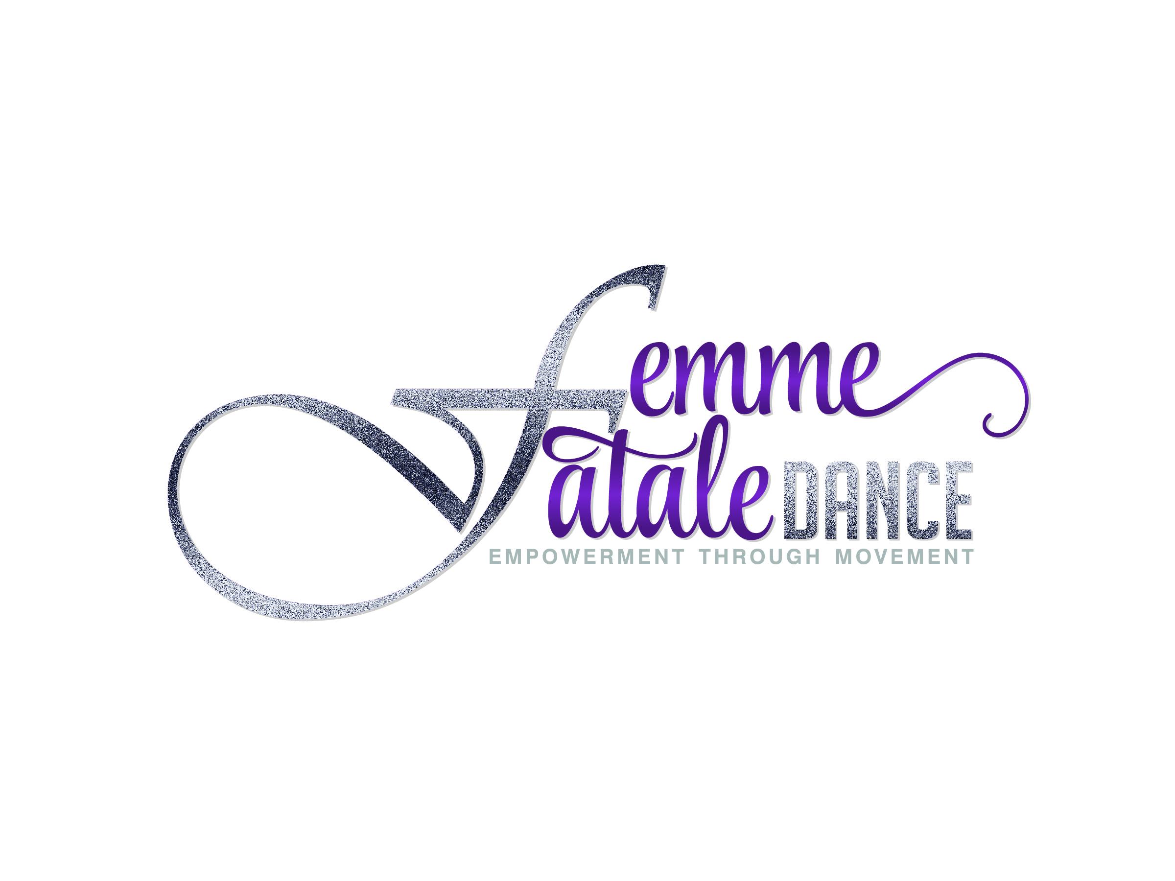 Femme_Fatale_Dance_2_1.jpg