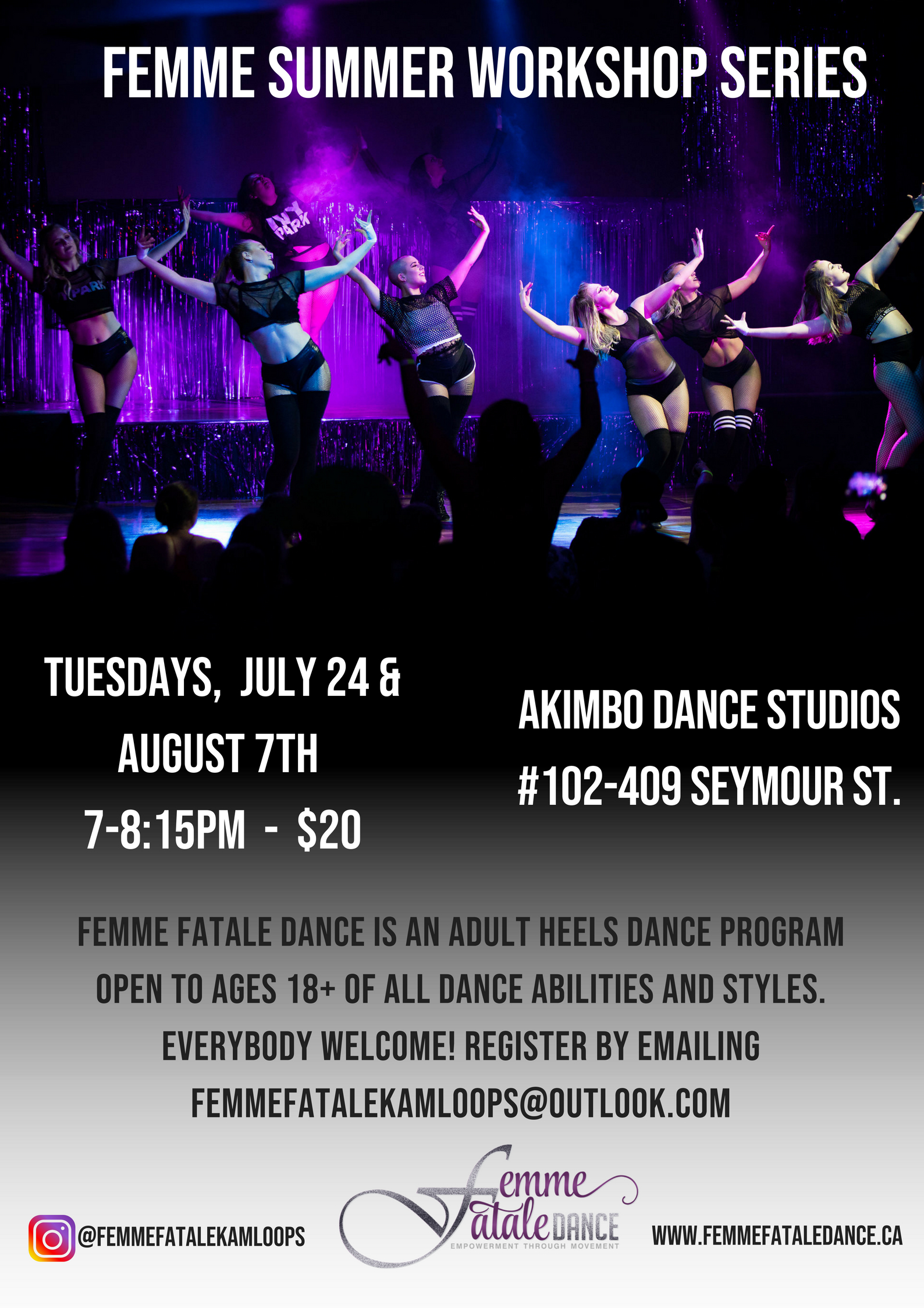 Femme Summer Workshop Series.jpg