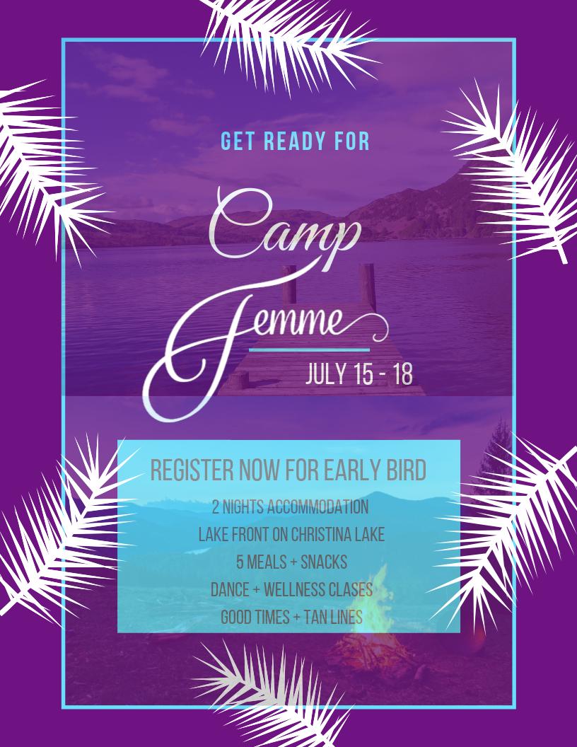 Camp Femme.png
