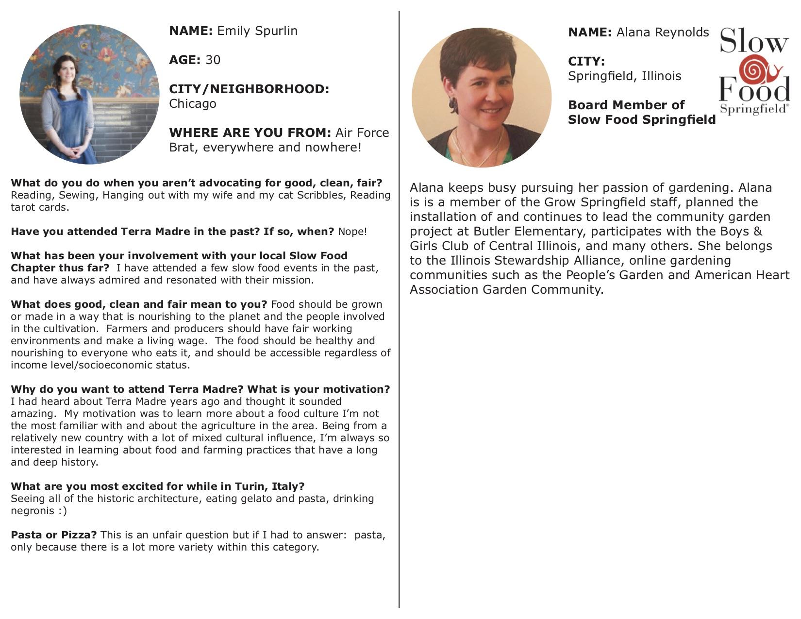 TM Delegate Profiles-2018 emily + alana.jpg