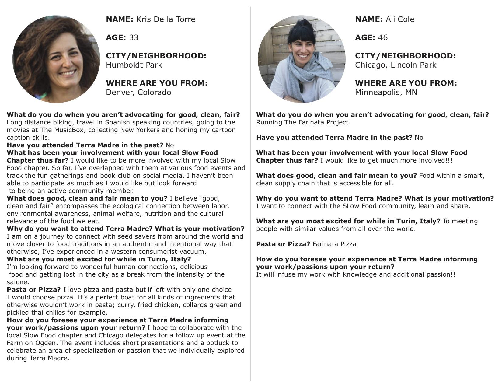 TM Delegate Profiles-2018 Kris + Ali.jpg