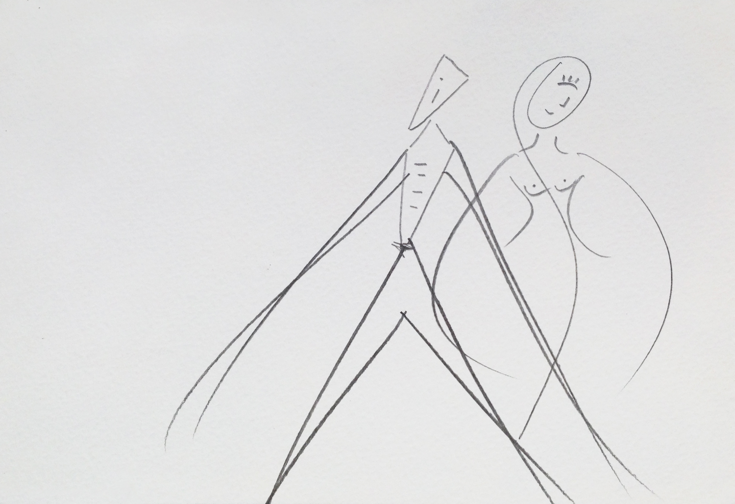 Ickovic_Dancing_Couple_Drawing_Argentina_2015.jpg