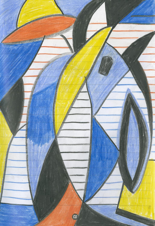 Paul_Ickovic_Drawing_5.jpg