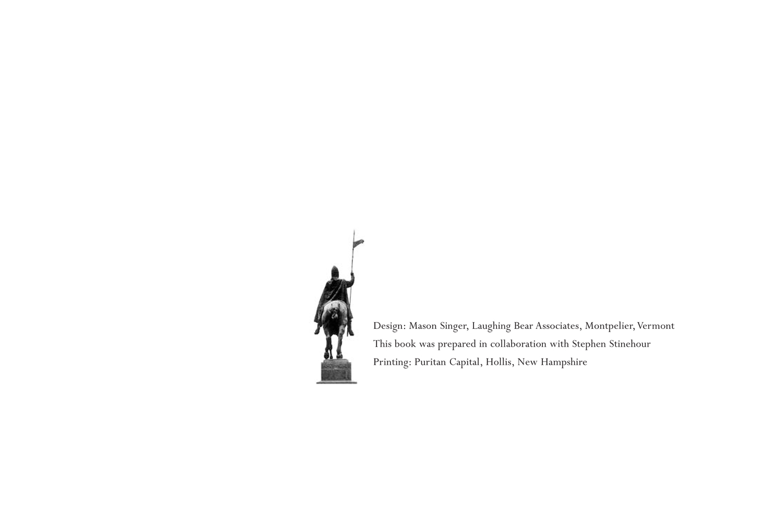 Ickovic_Nicholas_Magic_Box_Book_Colophon.jpg