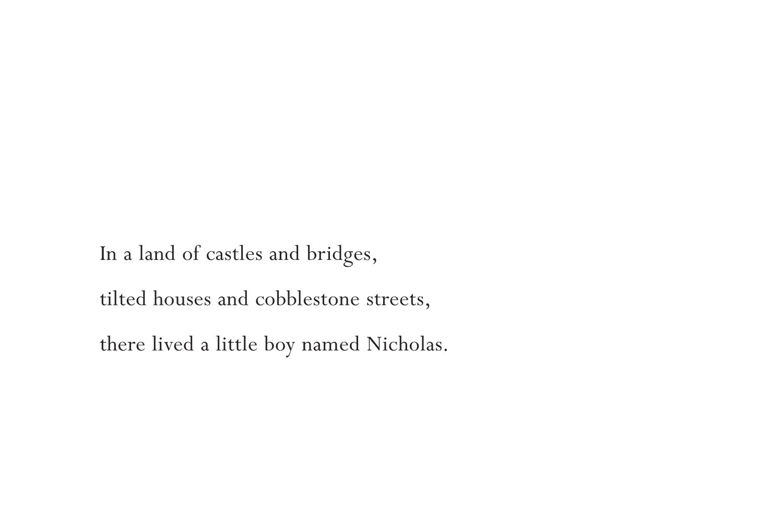 Ickovic_Nicholas_Magic_Box_Book_text.jpg
