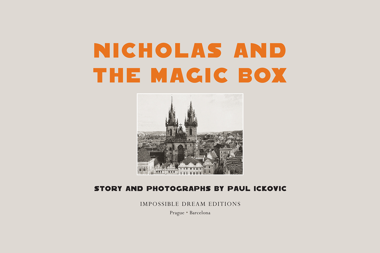 Ickovic_Nicholas_Magic_Box_Book.jpg