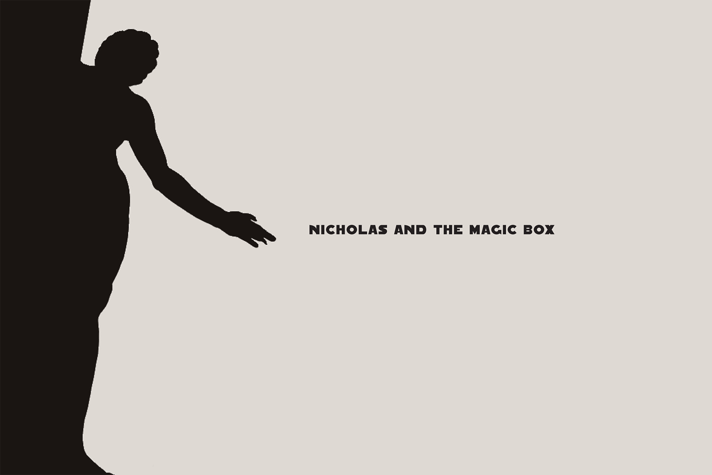 Ickovic_Title_Page_Nicholas_Magic_Box_Book.jpg