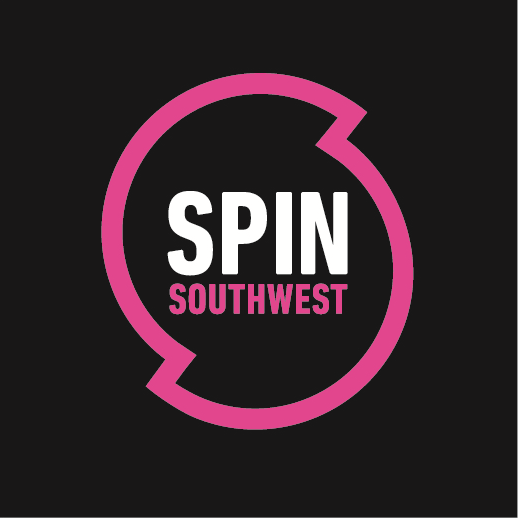 Spin Southwest