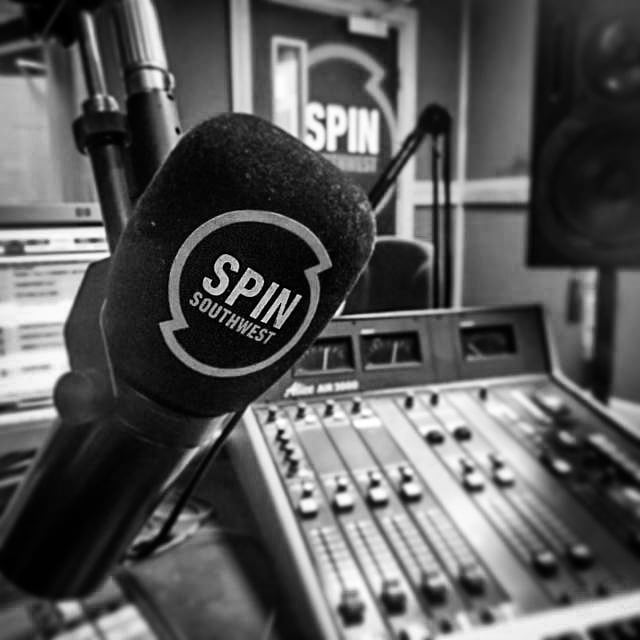 My first Mainroom show on @spinsouthwest was this date 5 years ago! Time flies! Back on the air and on www.spinsouthwest.com tonight from 9.45pm bringing you 3 hours of the biggest club records! . . . #dj #insta #instagood #instagram #instadaily #producer #music #studio #radio #gearporn #microphone #limerick #housemusic #work #weekend