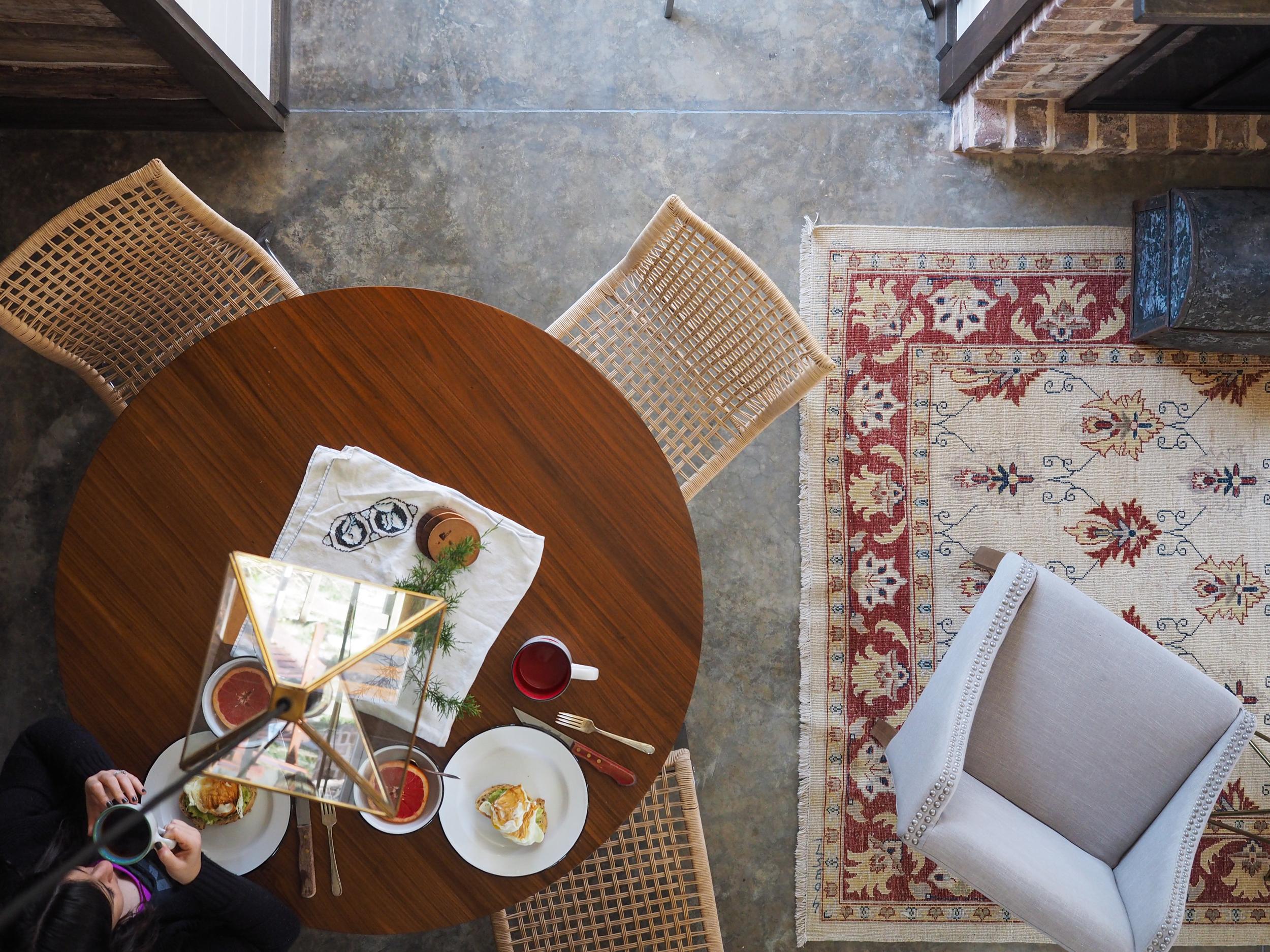 Reardenstein Kitchen (2 of 15).jpg