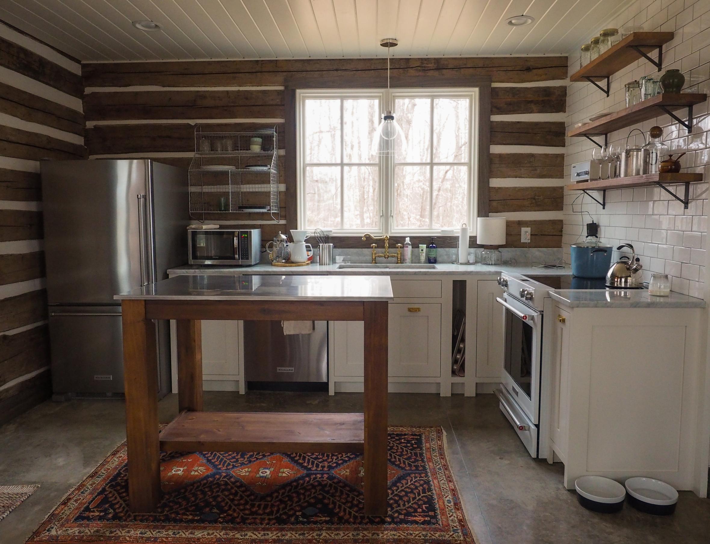 Reardenstein Kitchen (11 of 15).jpg