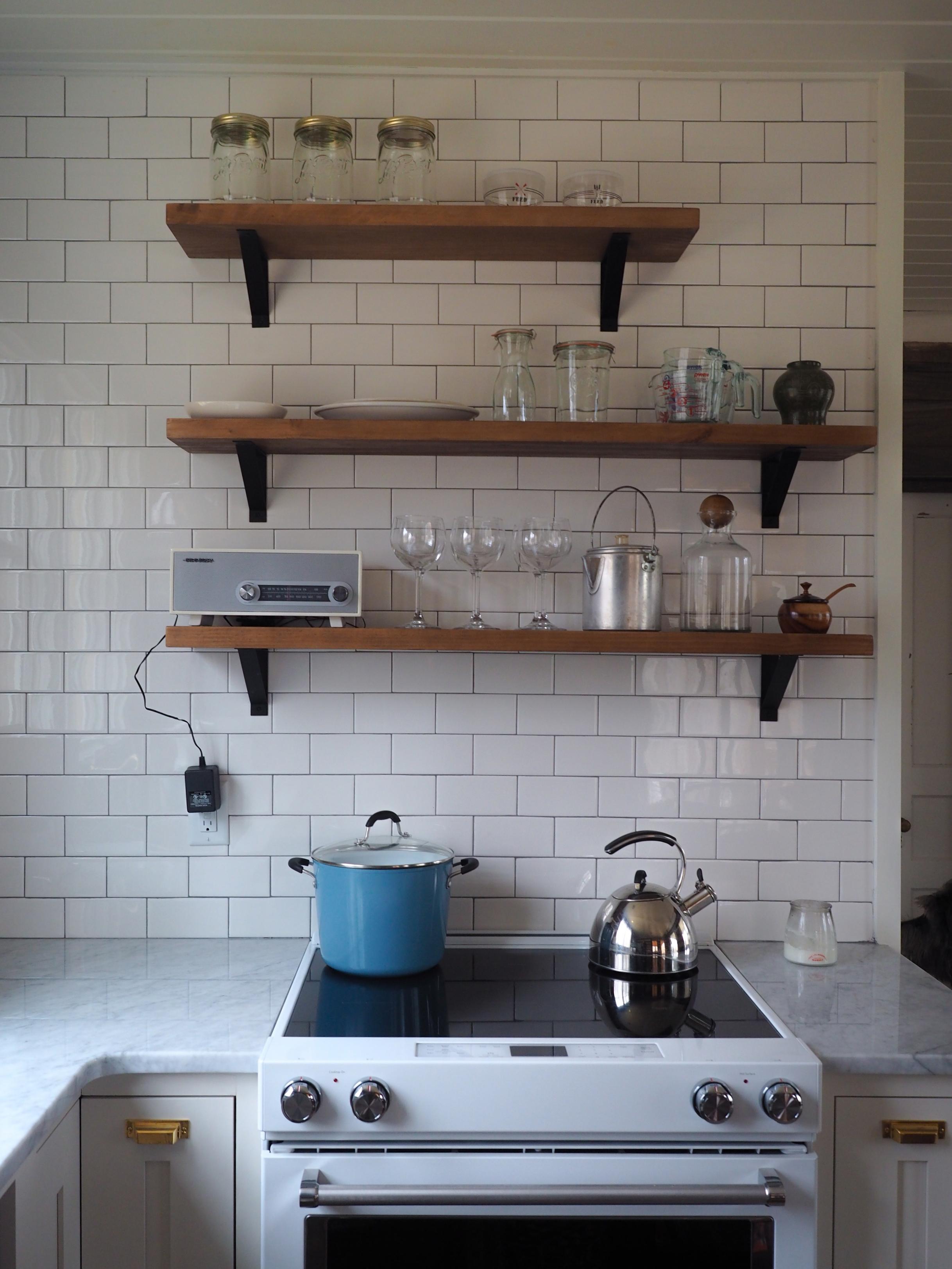 Reardenstein Kitchen (15 of 15).jpg