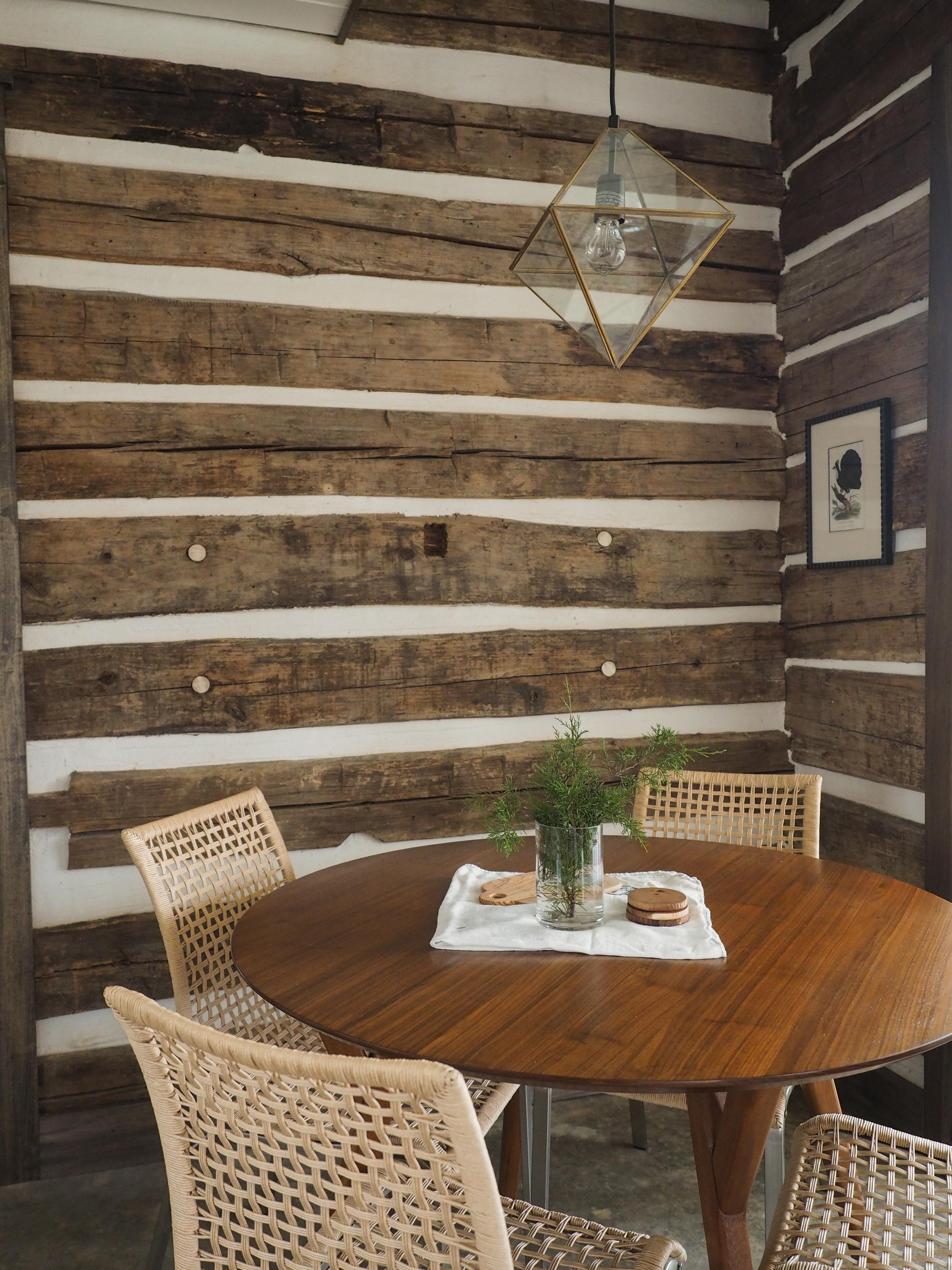 Reardenstein Kitchen (14 of 15).jpg