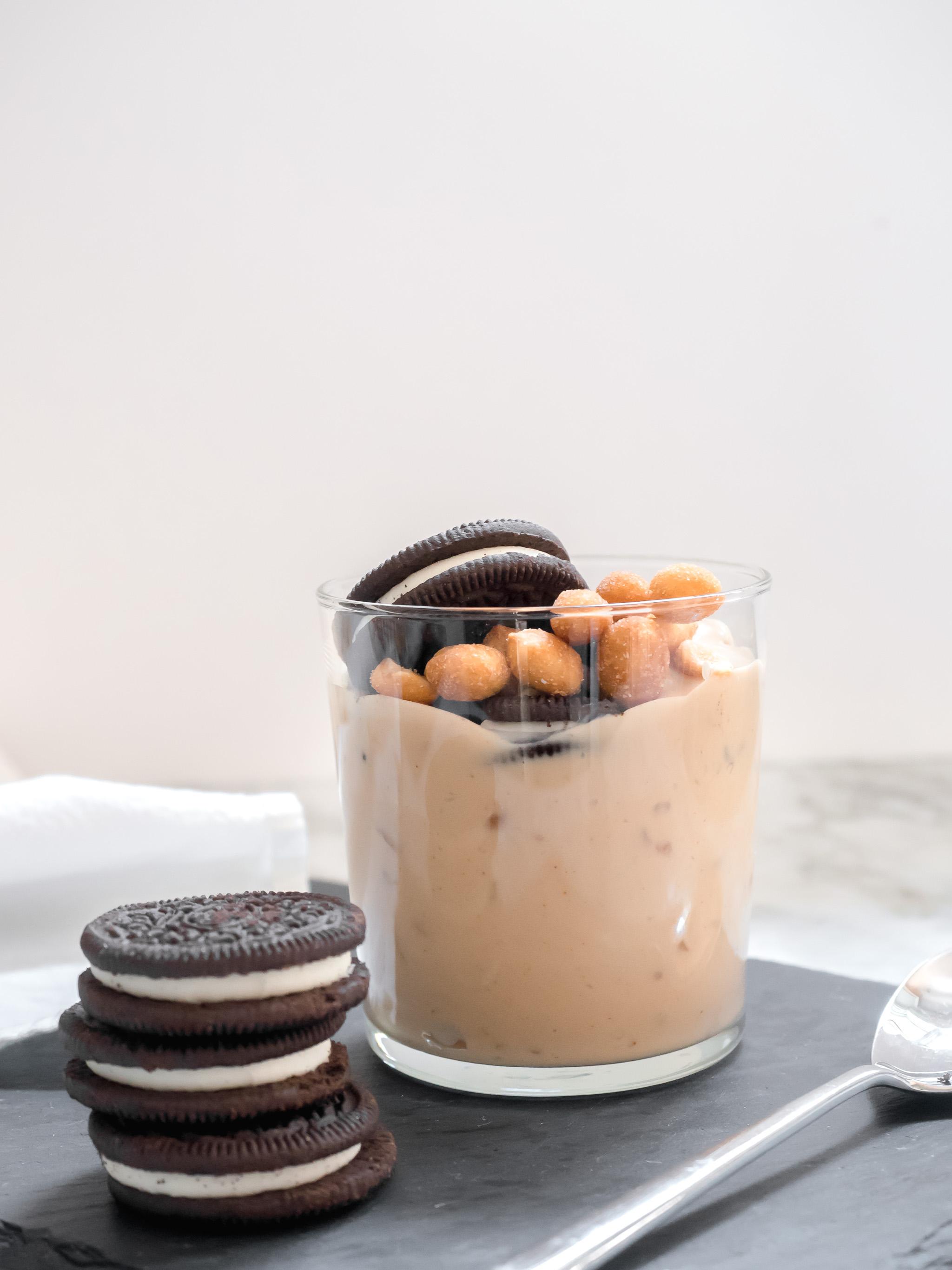 180811_Peanut Butter Pudding_0002.jpg