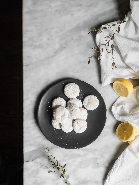 Lemon Wedding Cookies-2.jpg
