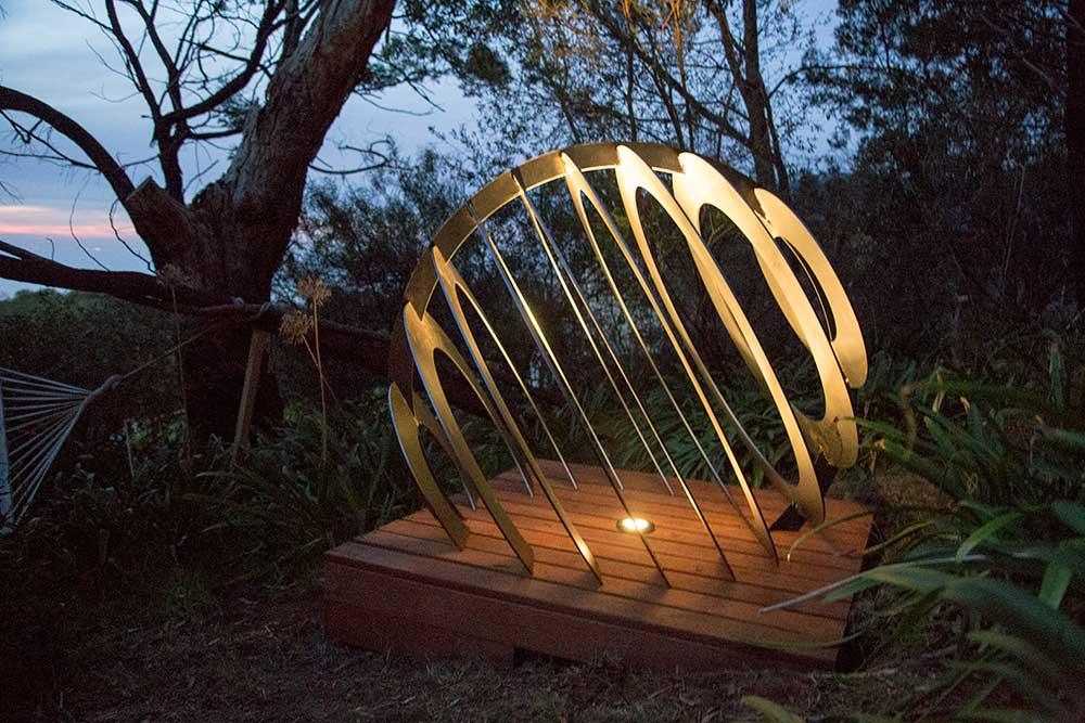 cubia_light_cage_sunken_sphere_1200_ss_glen_pittock.jpg