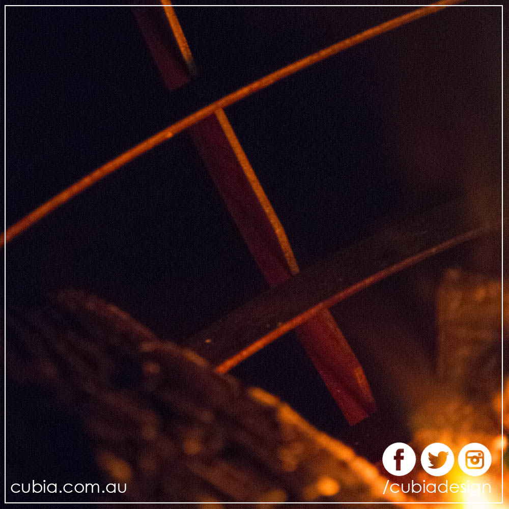 Cubia Fire Cage Round Etsy 02.jpg