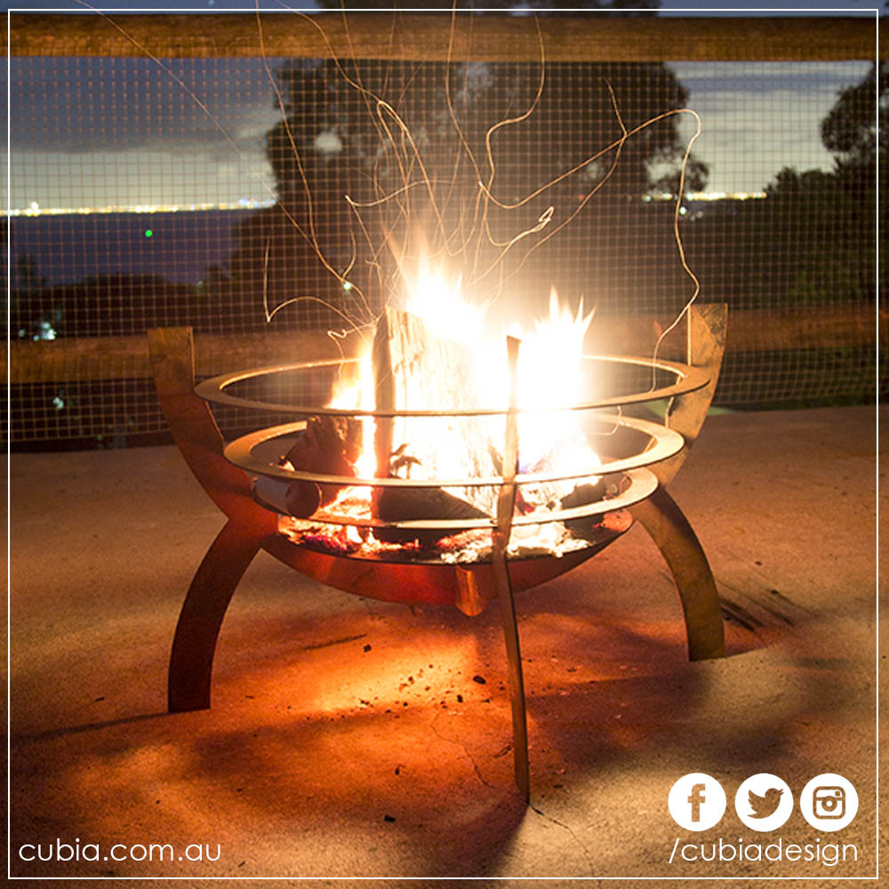 Cubia Fire Cage Round Etsy 01.jpg