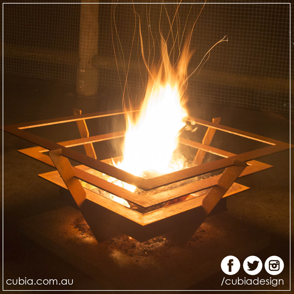 Cubia Fire Cage Square Etsy 03.jpg