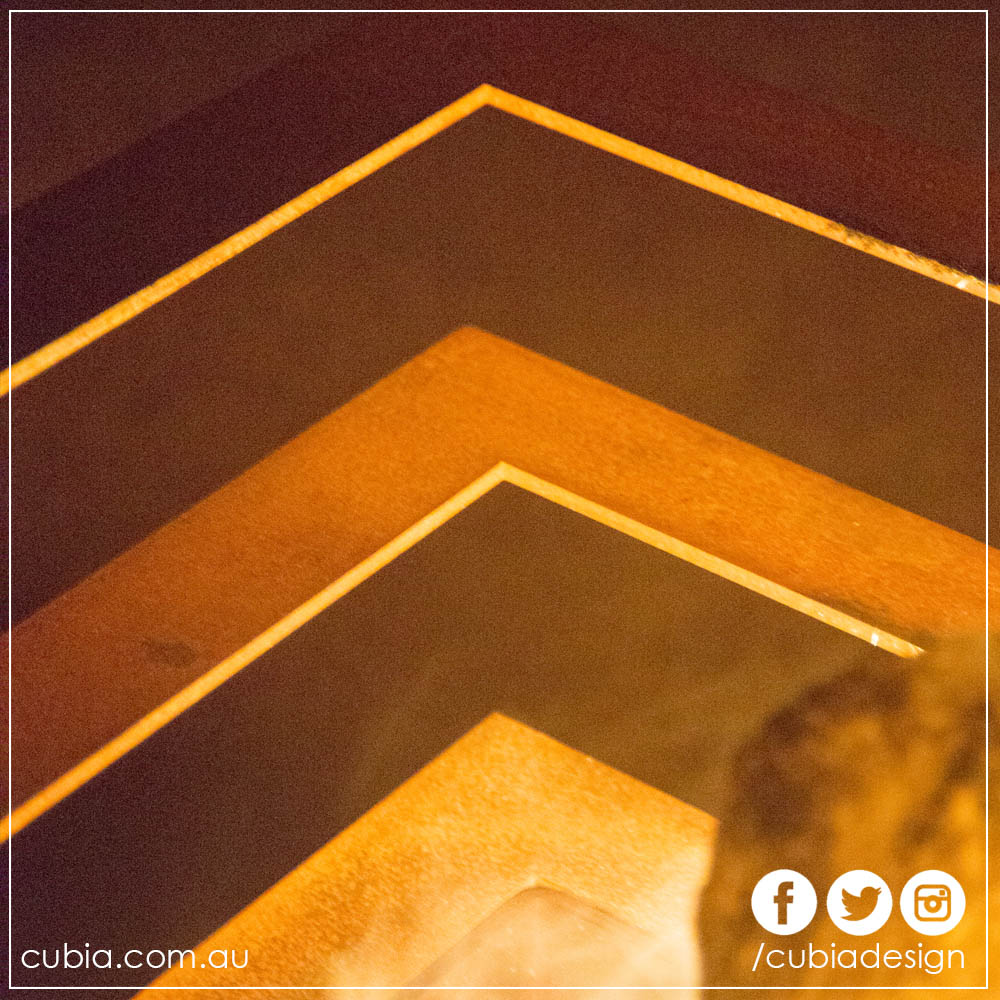 Cubia Fire Cage Square Etsy 04.jpg