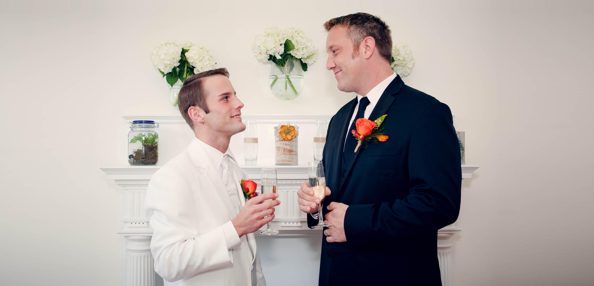 -04 Justin & Bryon Wedding-082 copy.jpg