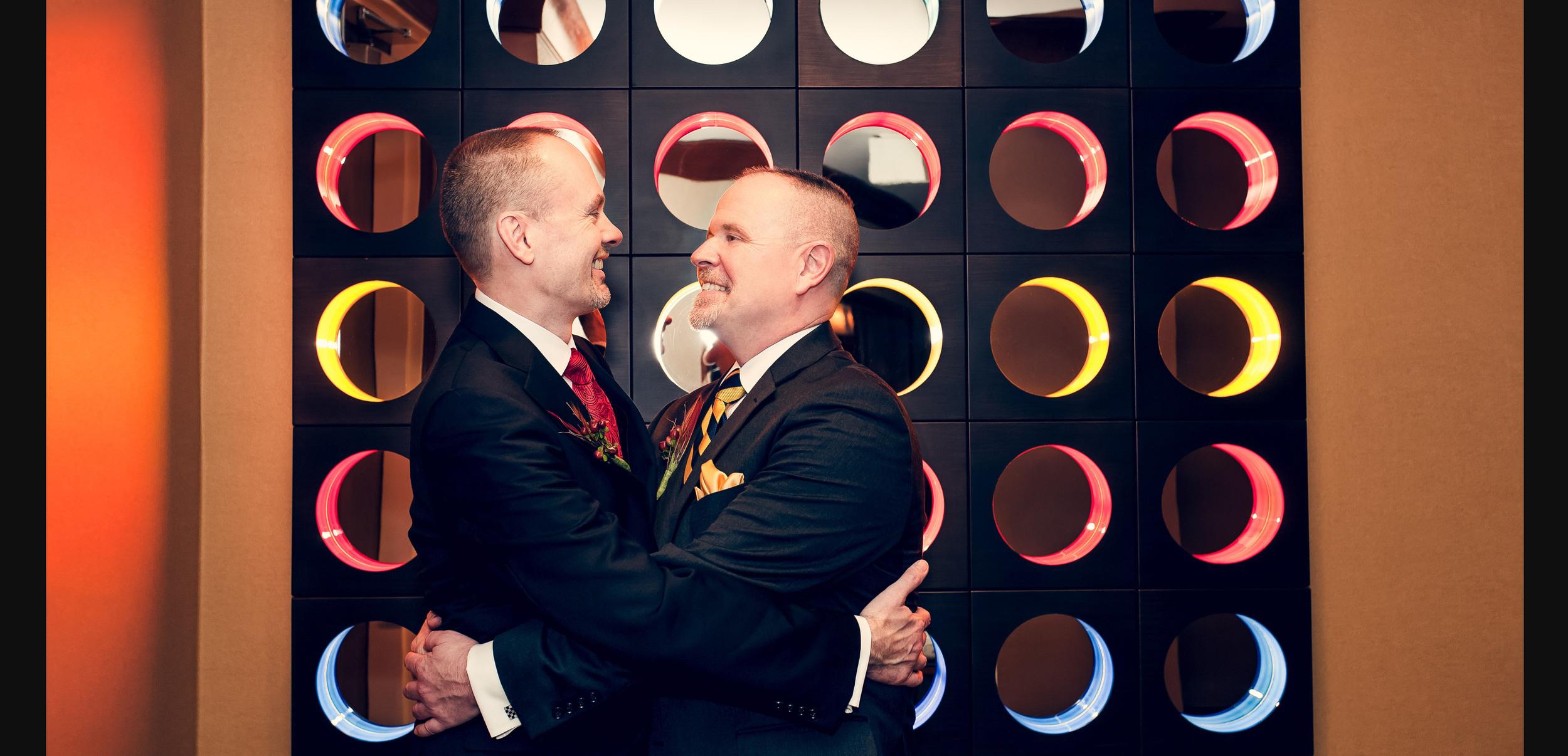 -05 Rick & Dennis Wedding-002 copy.jpg